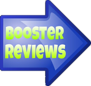 booster Reviews