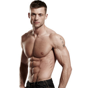 natural testosterone enhancer