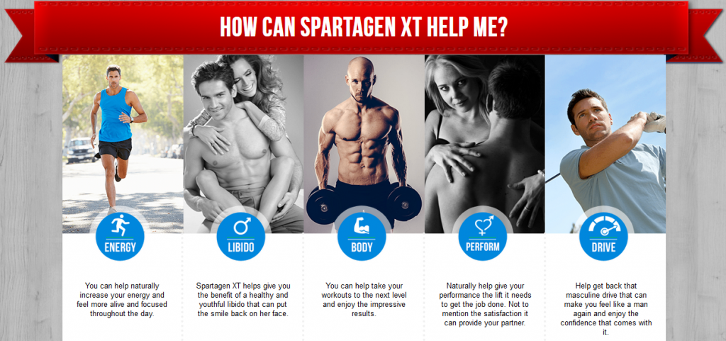 SPARTAGEN-XT-REVIEW
